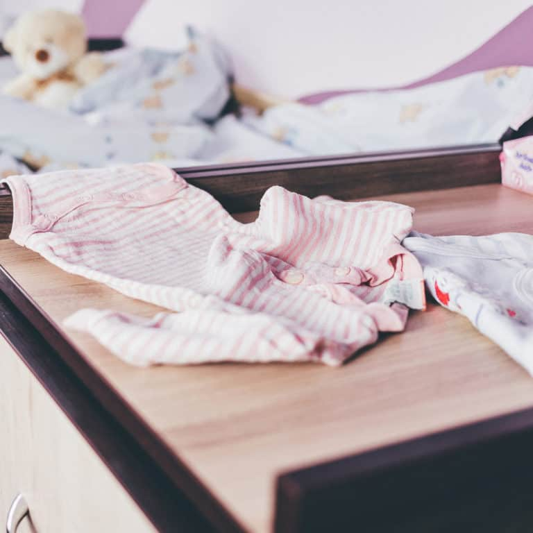 Baby Basics: infant clothing your baby will actually wear