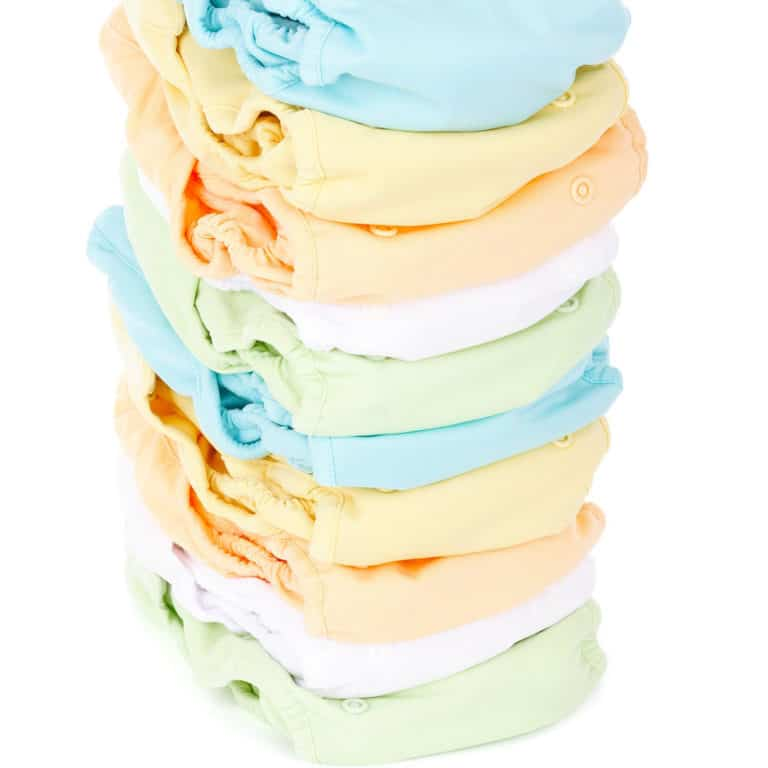 Diaper Deals: How to stock up with massive savings