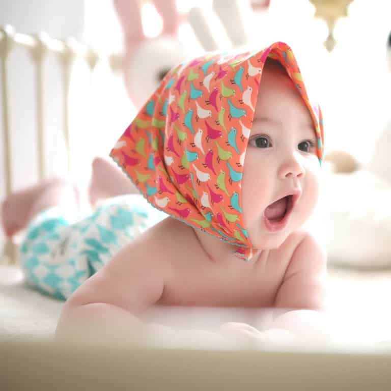 Non-toxic Baby Playmat Reviews: The Safest Play Mats for Your Baby