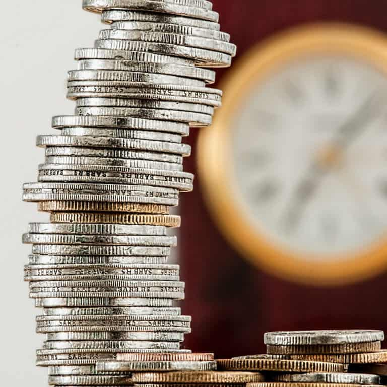 Financial goals: how to conquer expenses and achieve big dreams