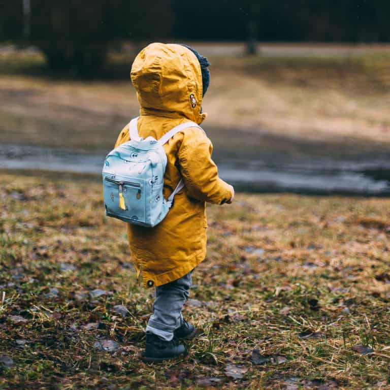 Traveling with toddlers: tips for a tear and tantrum free trip
