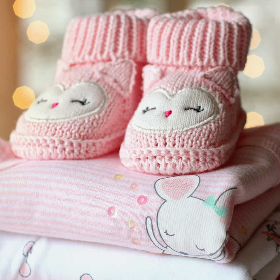 ultimate infant gift guide