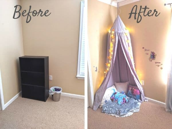 toddler bedroom ideas frozen themed
