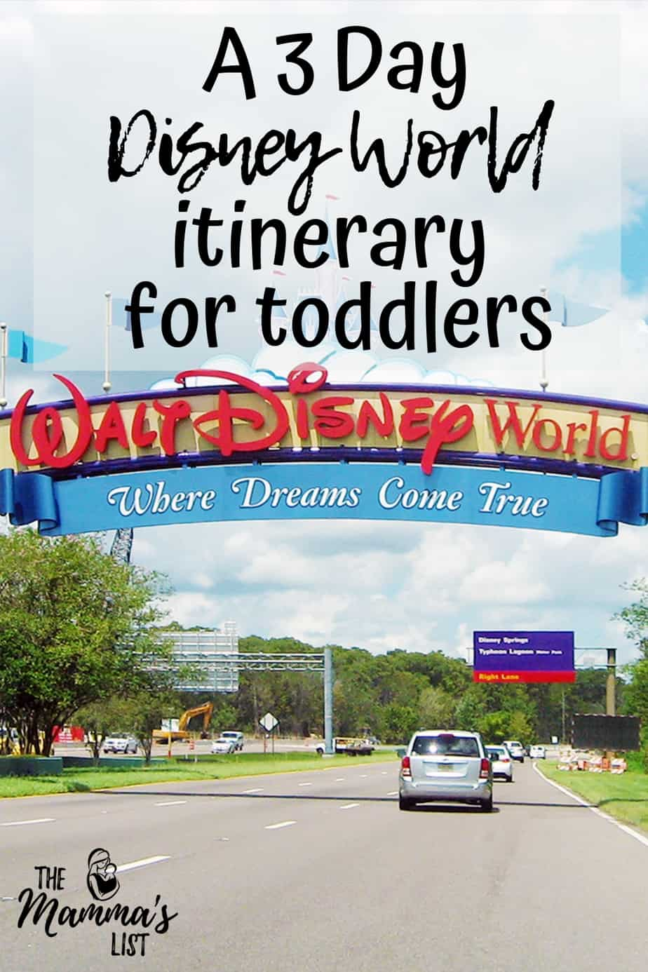 Planning a Disney World vacation with a toddler is easier than you think. You'll just want to visit the parks and attractions that are toddler friendly and plan your trip so you squeeze the most into a toddler friendly day. Disney World is magical at all ages! Check out the toddler friendly rides and attractions we visited for an amazing three-day park experience.
