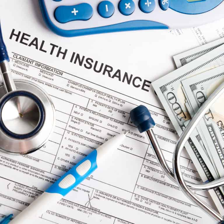 Tax Advantaged Insurance Benefits: How to Save BIG During Open Enrollment