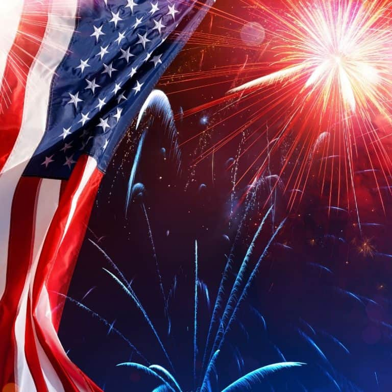 15 Fourth of July Activities for Toddlers