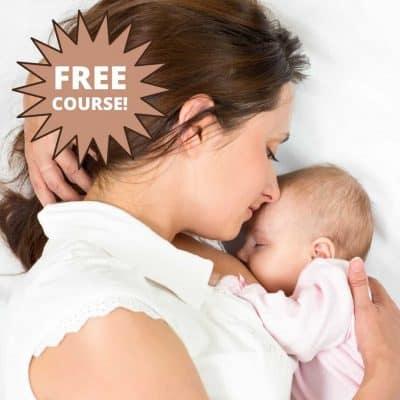 free breastfeeding course min