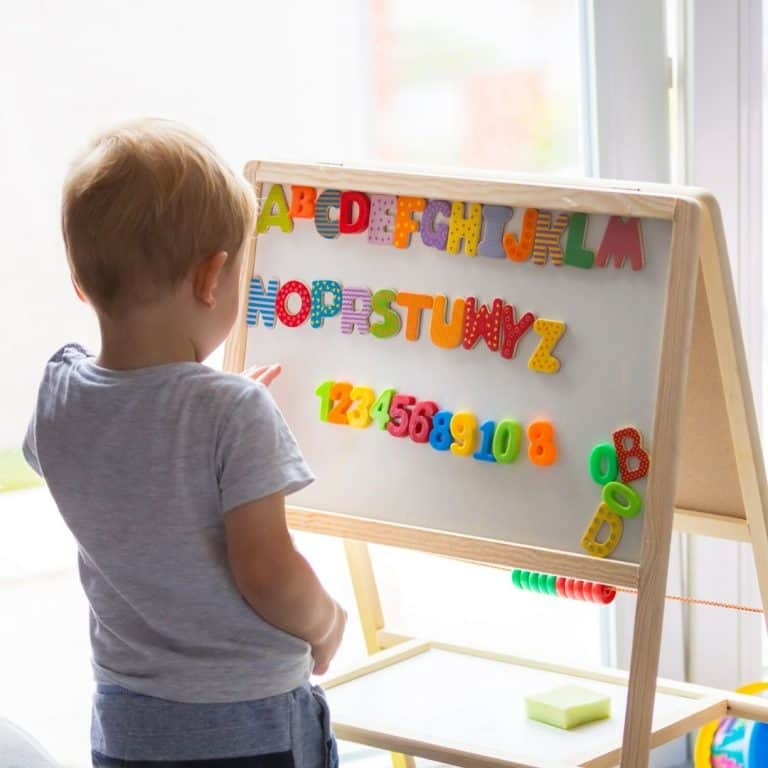 15 fun and easy sticker activities for toddlers